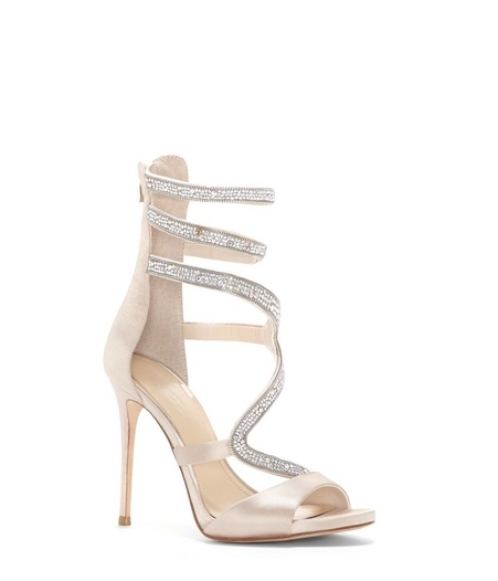 The Trendiest Vince Camuto Shoes For Fall Modwedding
