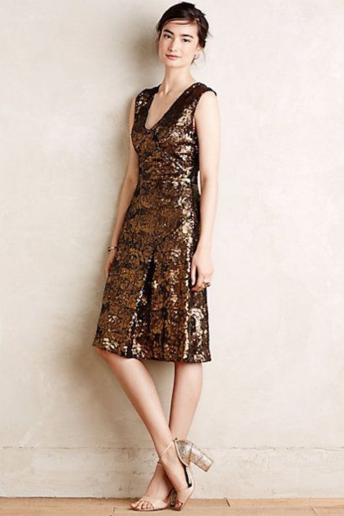 fall-wedding-guest-dresses-3-02242015-km