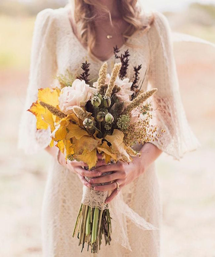 fall-wedding-ideas-17-08242015-km