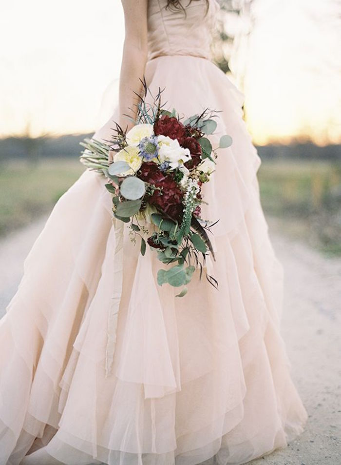 fall-wedding-ideas-2-08242015-km