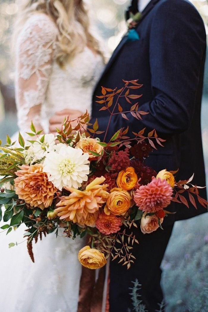 fall-wedding-ideas-6-08242015-km