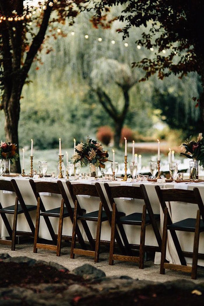 fall-wedding-ideas-8-08242015-km