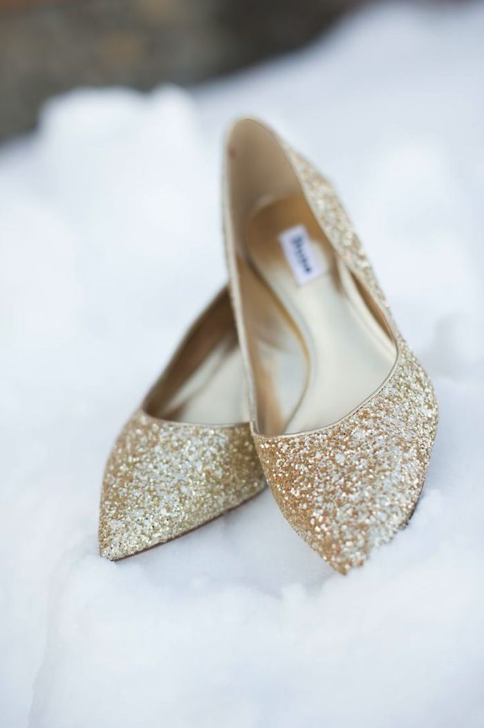 Flat Wedding Shoes 7 08312017 Ky