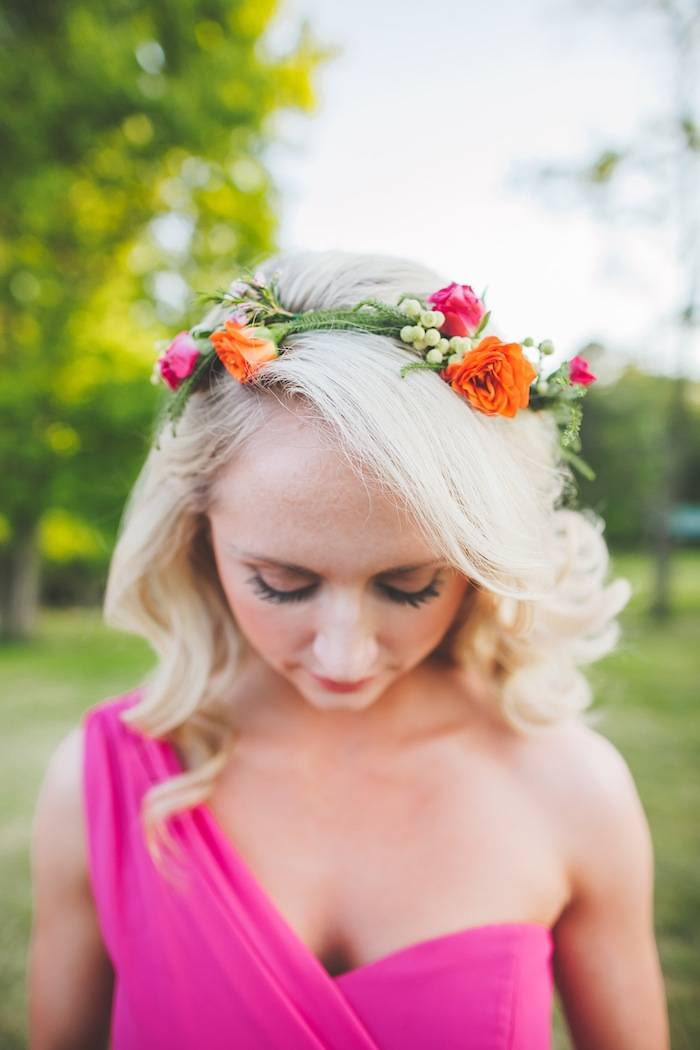 floral-crown-tn-09012015-ky