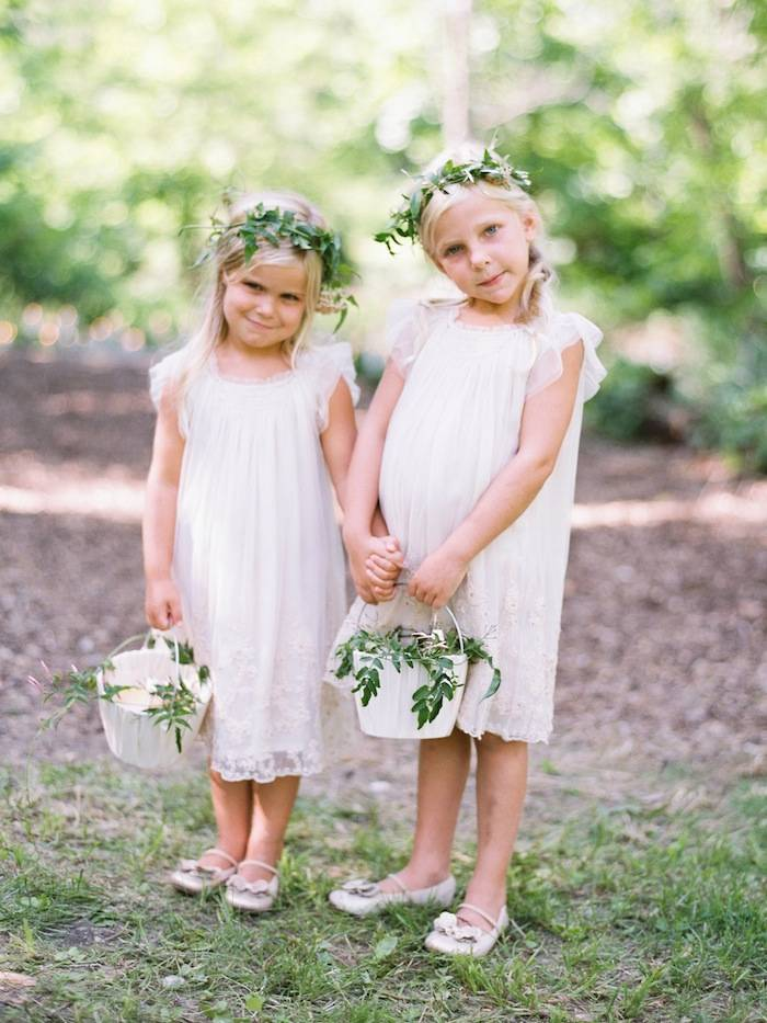 flower-girl-dresses-il-08272015-ky