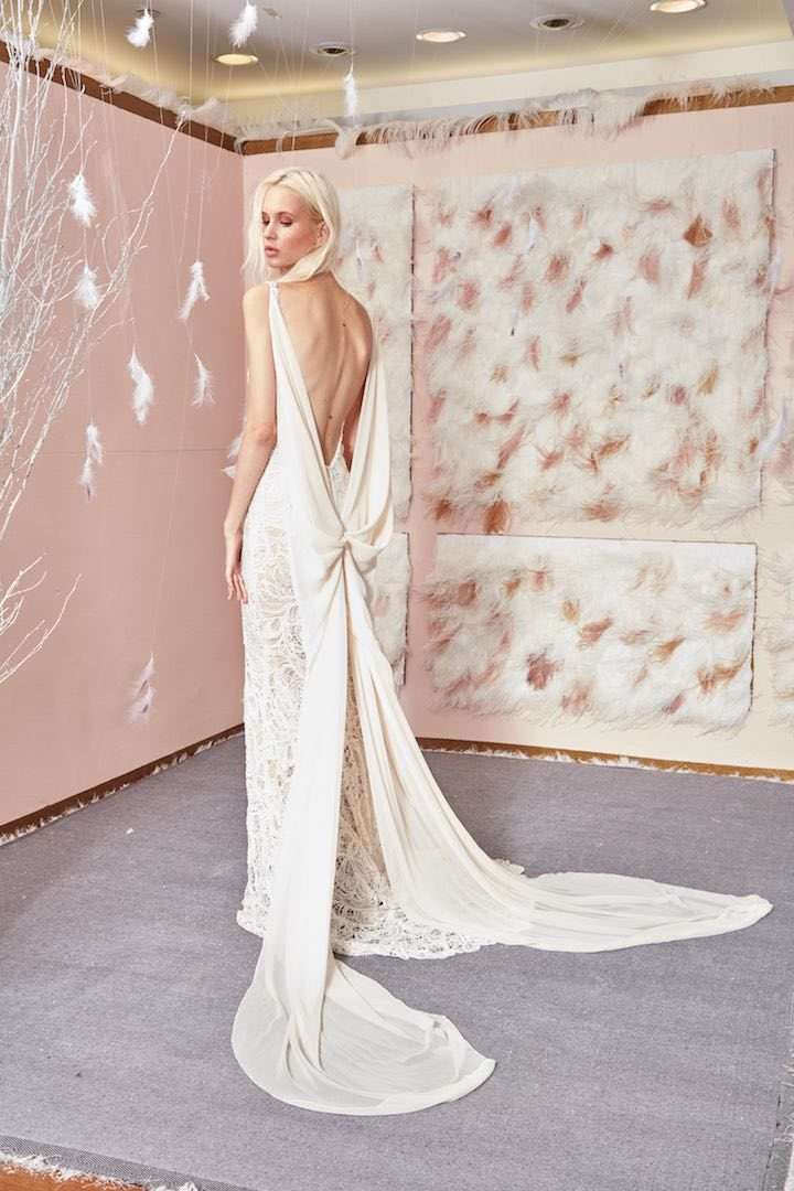 gala-by-galia-lahav-wedding-dresses-2-101516mc