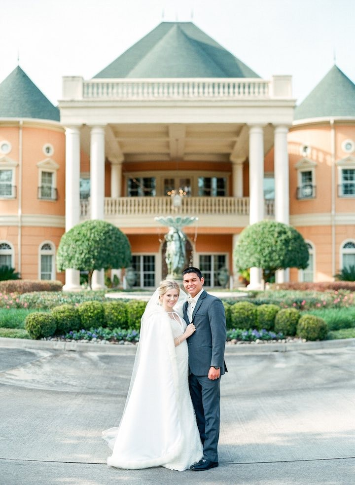 houston-wedding-14-082115ec