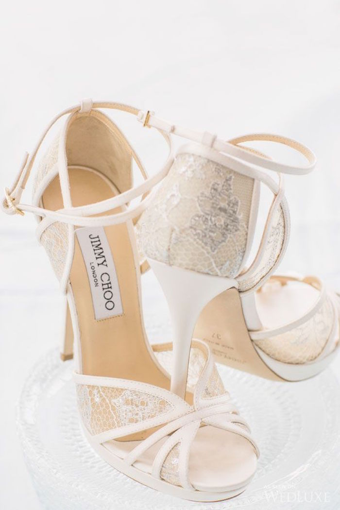 ivory-wedding-shoes-12-08252015-km