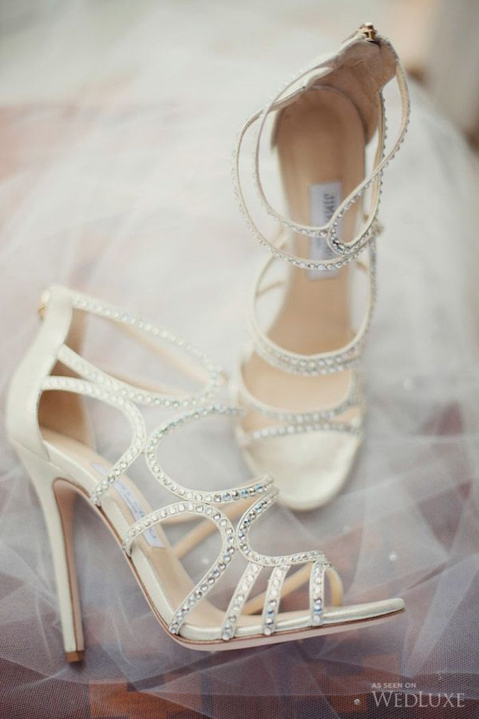 ivory-wedding-shoes-13-08252015-km