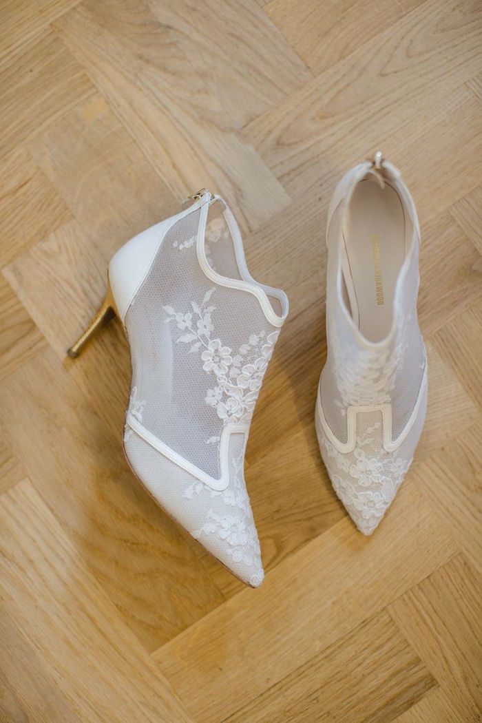 ivory-wedding-shoes-16-08252015-km