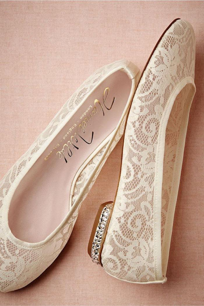 ivory-wedding-shoes-17-08252015-km