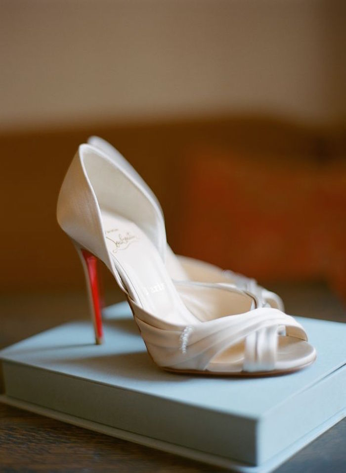 ivory-wedding-shoes-19-08252015-km