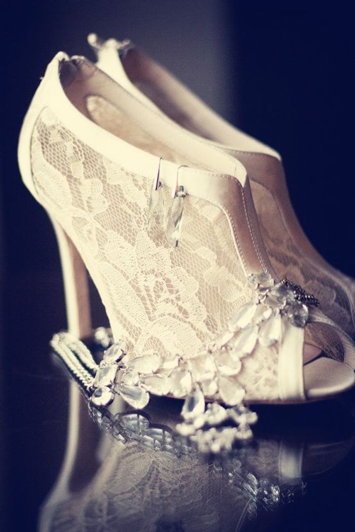 ivory-wedding-shoes-1-08252015-km