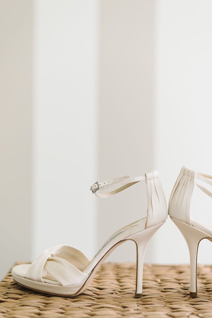 ivory-wedding-shoes-20-08252015-km