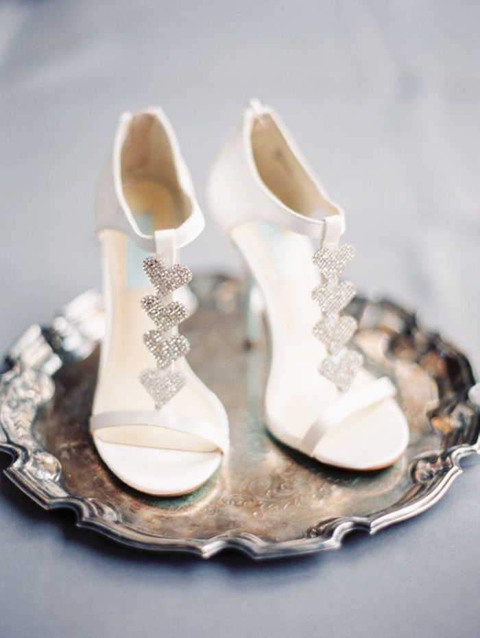ivory-wedding-shoes-3-08252015-km