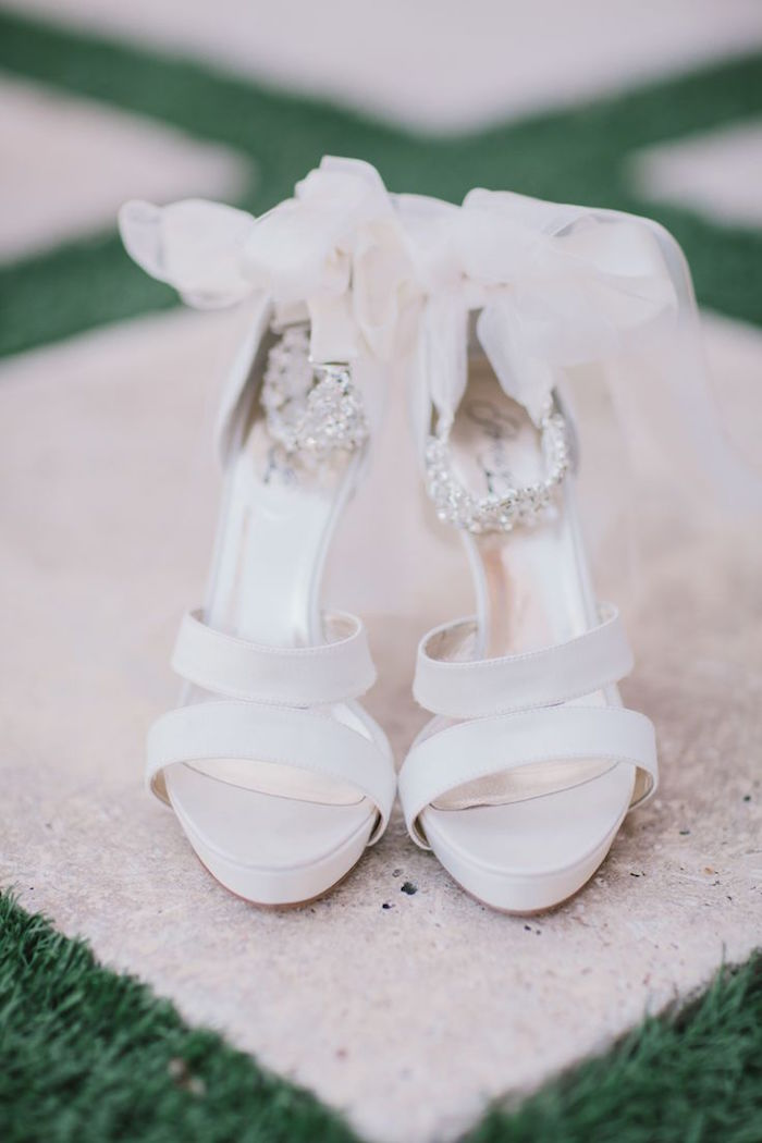 ivory-wedding-shoes-5-08252015-km