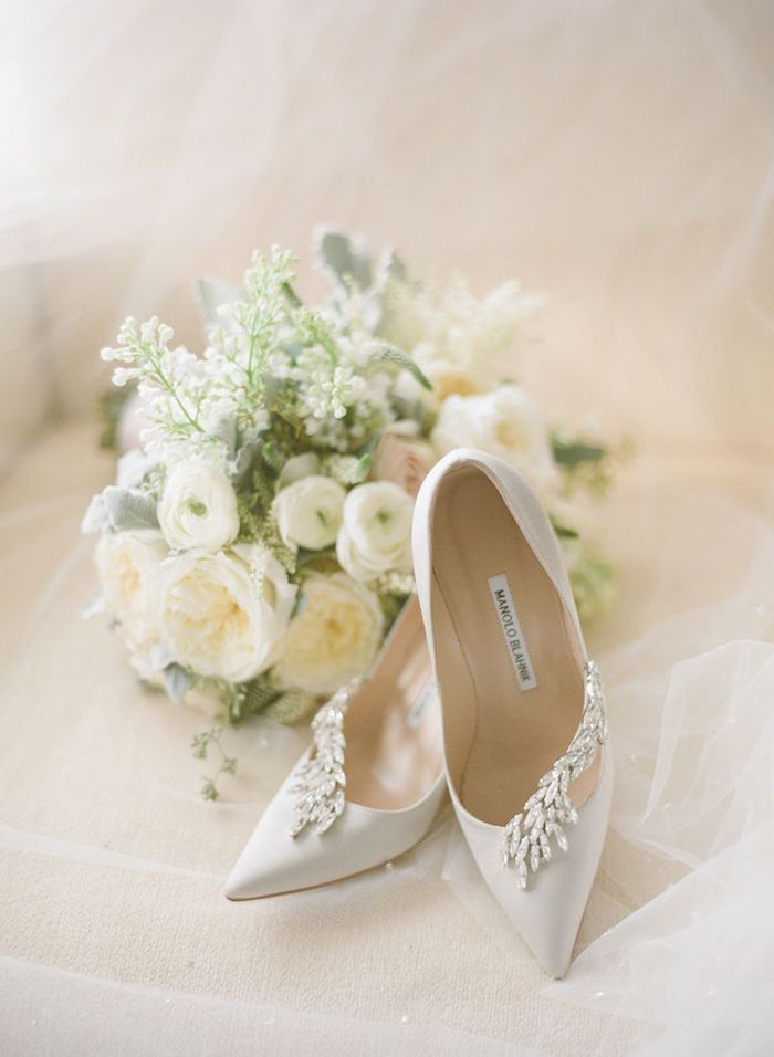 ivory-wedding-shoes-8-08252015-km