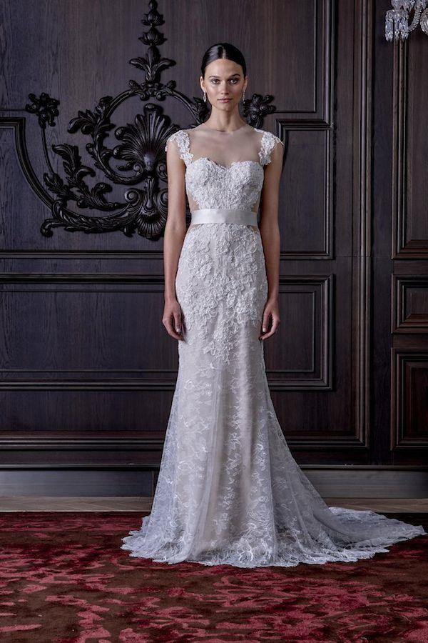 lace-wedding-dress-1-082615ch