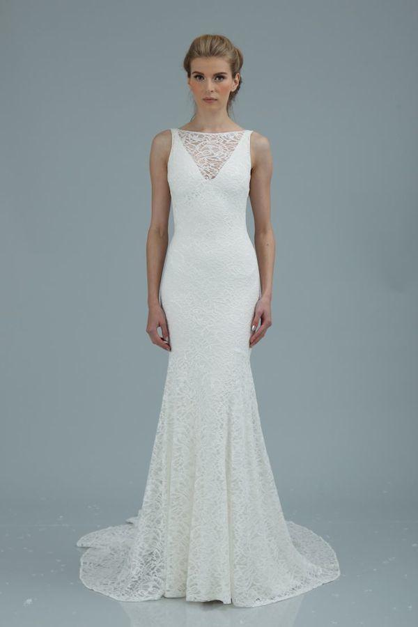 lace-wedding-dress-15-082615ch