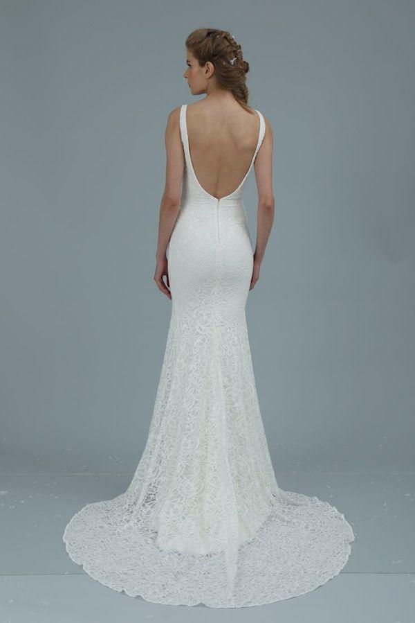 lace-wedding-dress-16-082615ch