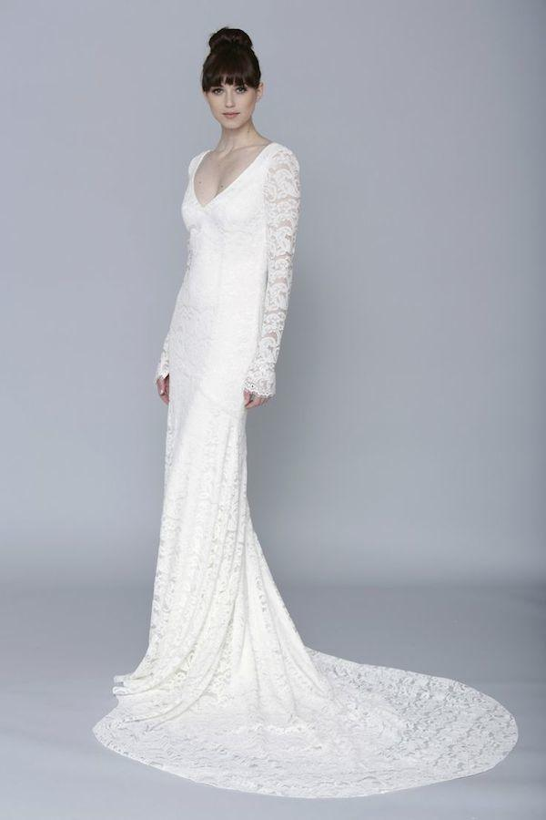 lace-wedding-dress-17-082615ch