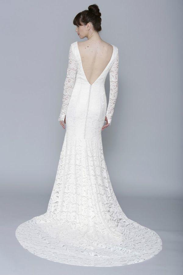 lace-wedding-dress-18-082615ch