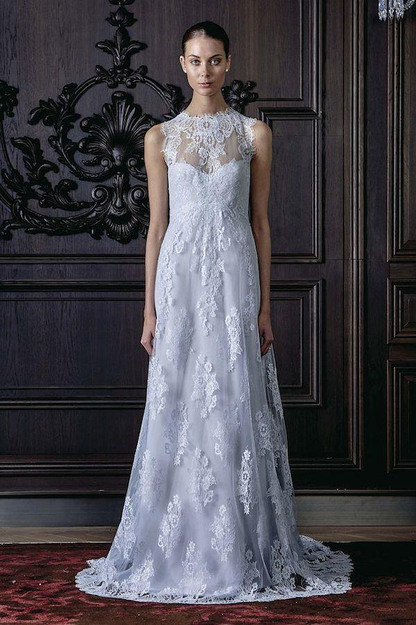 lace-wedding-dress-2-082615ch