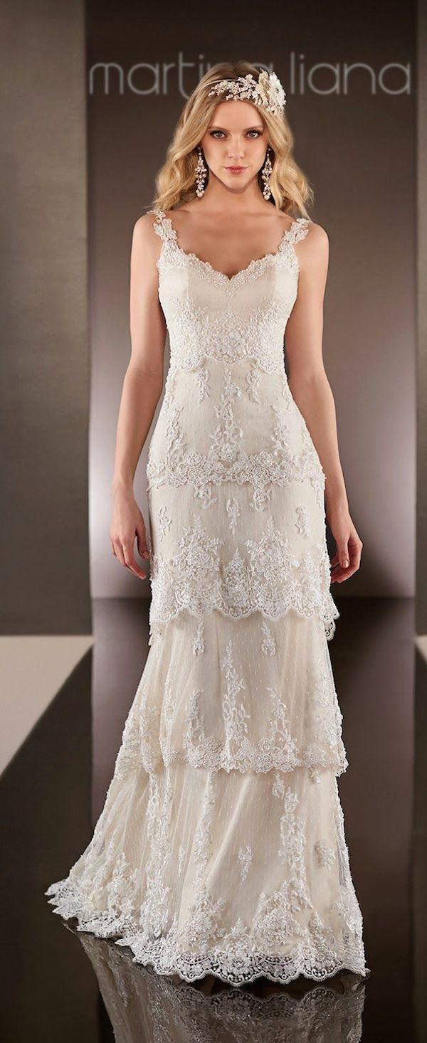 lace-wedding-dress-22-082615ch