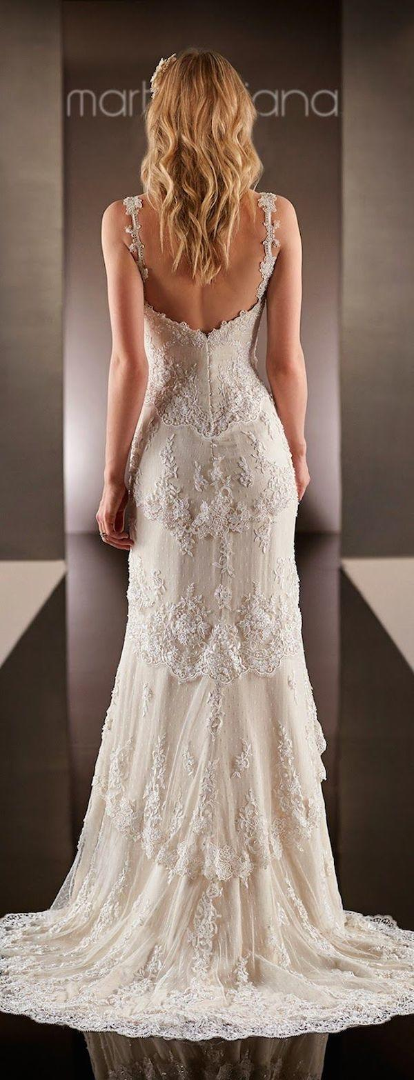 lace-wedding-dress-23-082615ch