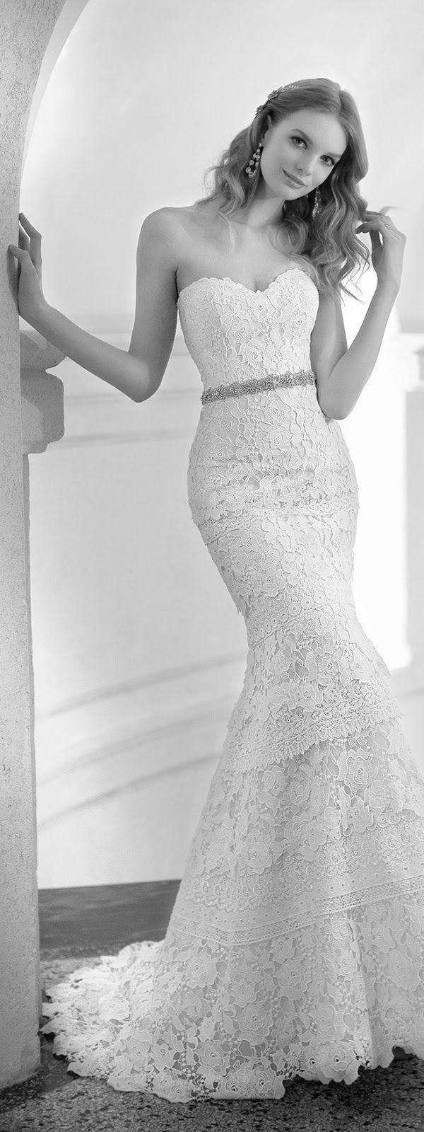 lace-wedding-dress-25-082615ch