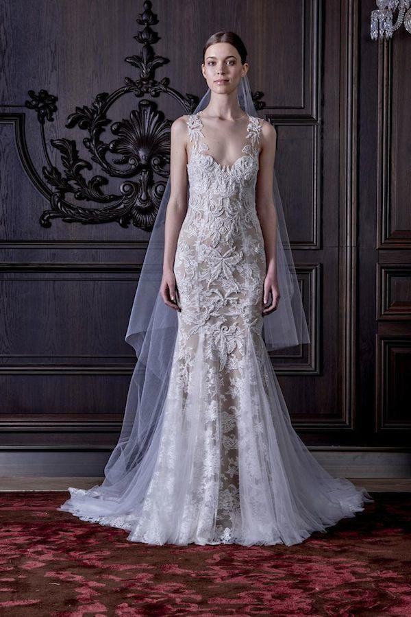 lace-wedding-dress-3-082615ch