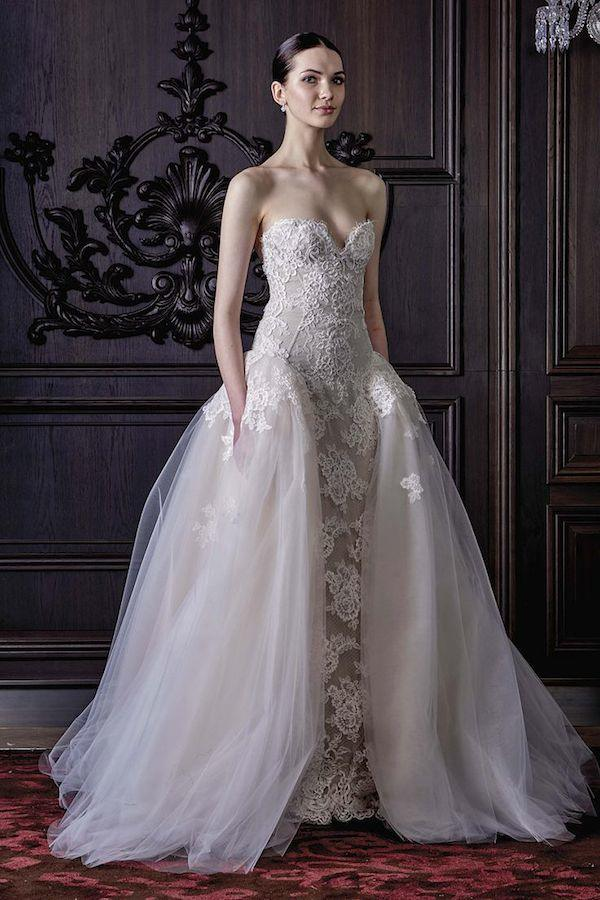 lace-wedding-dress-4-082615ch
