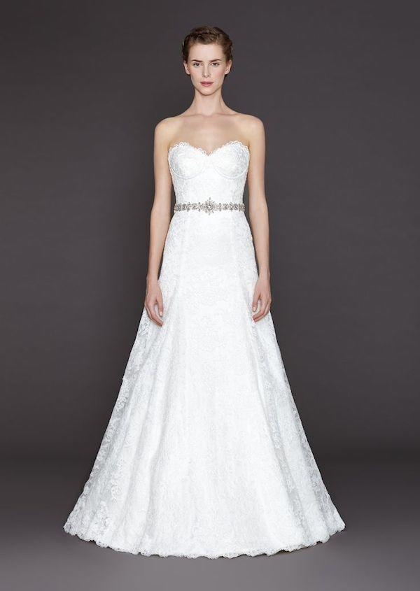 lace-wedding-dress-5-082615ch