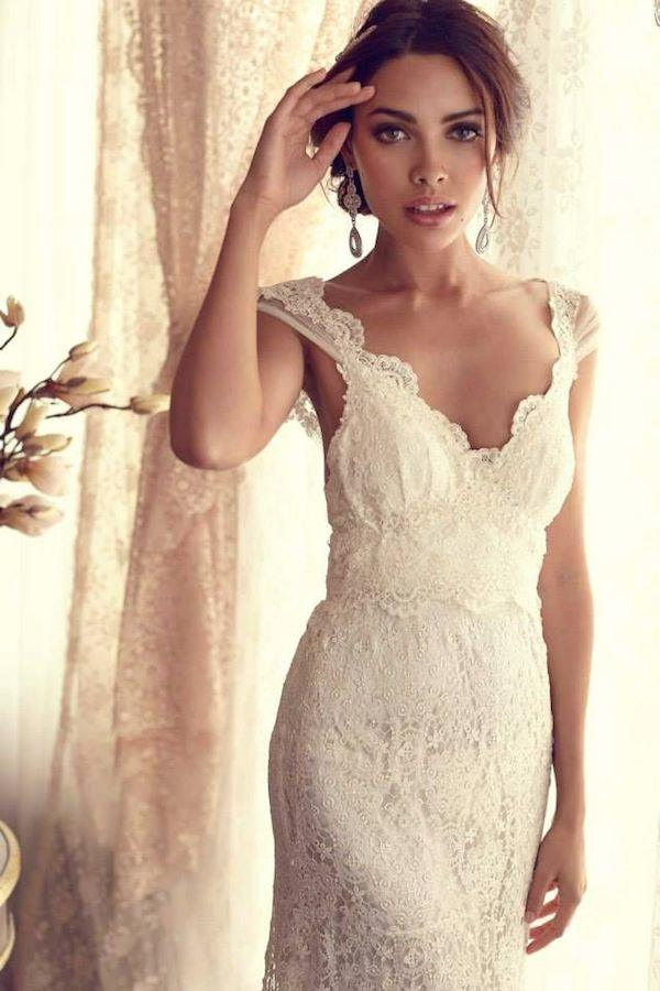 lace-wedding-dress-7-082615ch