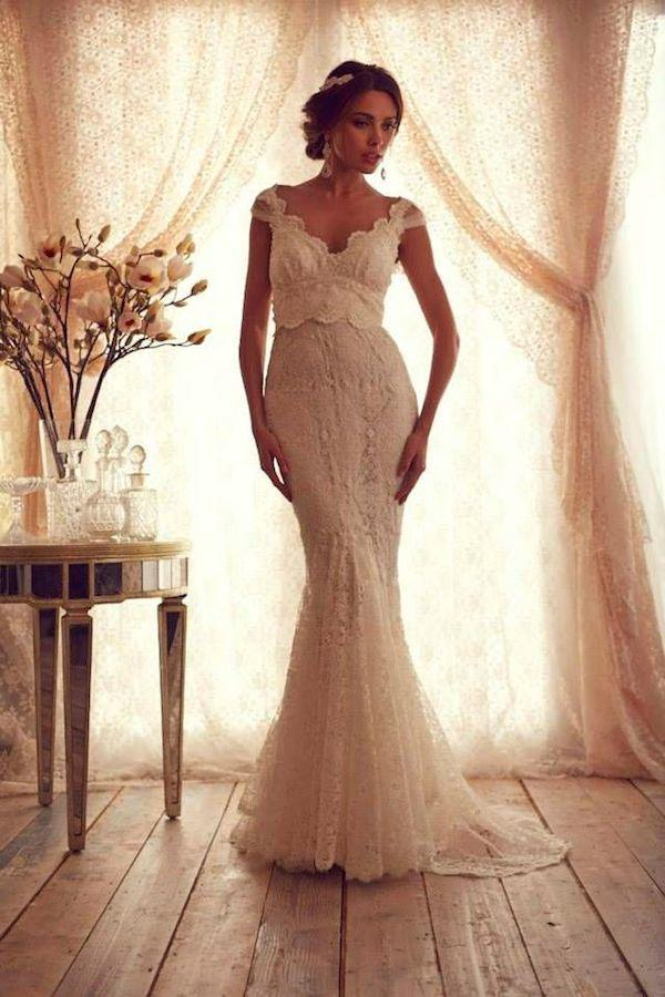 lace-wedding-dress-8-082615ch