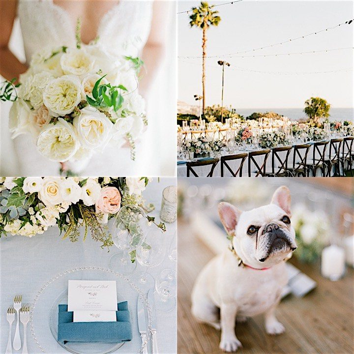 laguna-beach-wedding-collage-081216mc
