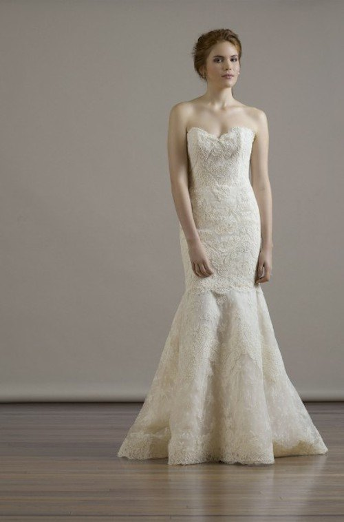 liancarlo-wedding-dress-1-090915ch