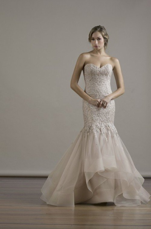 liancarlo-wedding-dress-10-090915ch