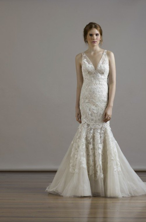 liancarlo-wedding-dress-11-090915ch