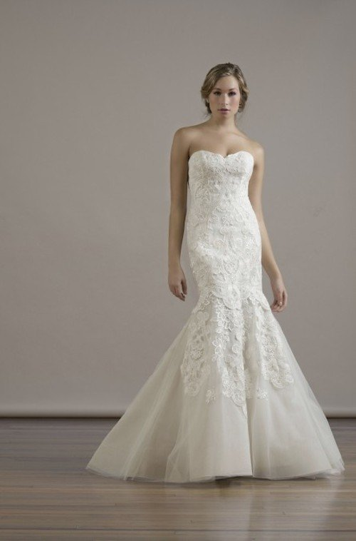 liancarlo-wedding-dress-12-090915ch