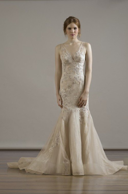 liancarlo-wedding-dress-13-090915ch