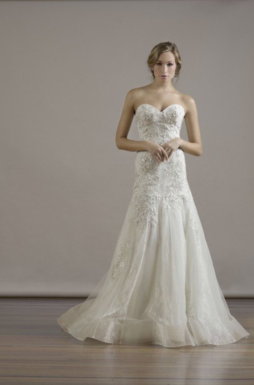 liancarlo-wedding-dress-14-090915ch