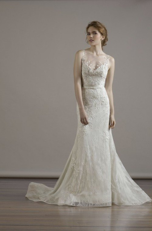 liancarlo-wedding-dress-15-090915ch