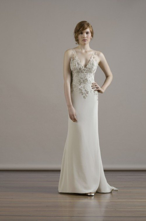liancarlo-wedding-dress-16-090915ch