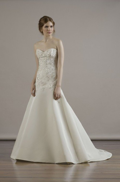 liancarlo-wedding-dress-17-090915ch