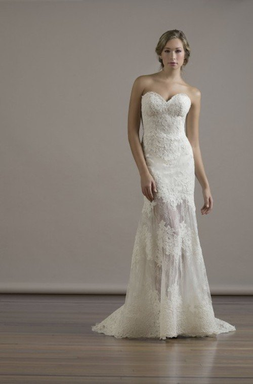 liancarlo-wedding-dress-2-090915ch