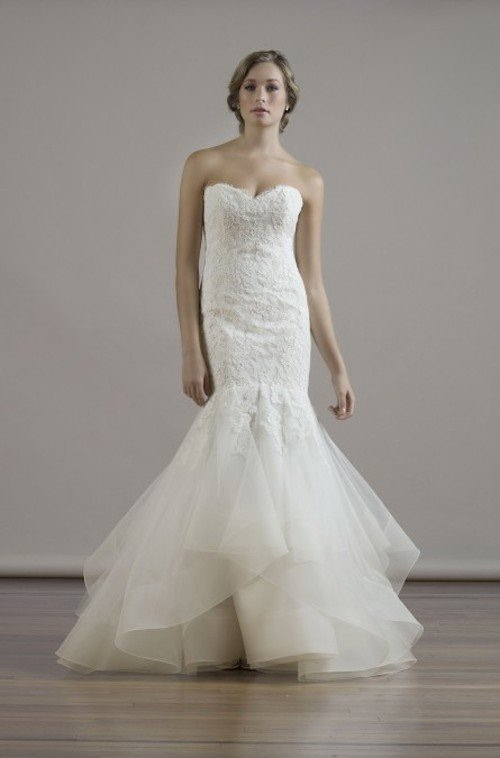 liancarlo-wedding-dress-3-090915ch