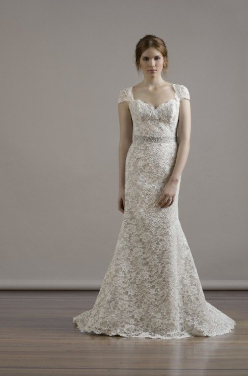 liancarlo-wedding-dress-4-090915ch