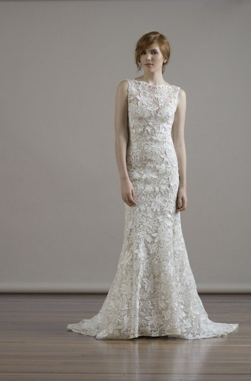 liancarlo-wedding-dress-5-090915ch