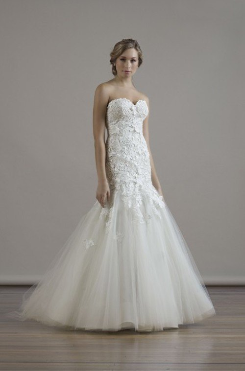 liancarlo-wedding-dress-6-090915ch